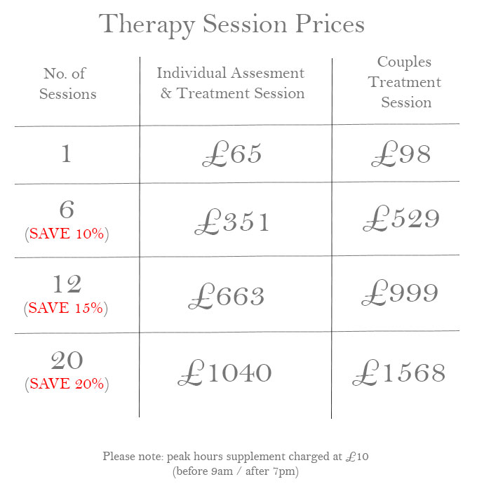louise_hunt_therapy_session_prices